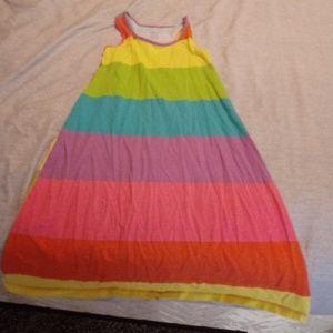 Childrens place dress